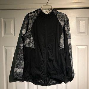 7f0e99834ead Nike Jackets   Coats - Nike Elite Lebron Windbreaker